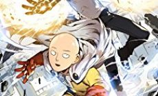Permalink ke Download One Punch Man Complete