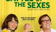 Permalink ke Download Battle of the Sexes (2017) BluRay 1080p Sub Indo – Eng