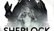 Permalink ke Download Sherlock: The Abominable Bride 2016 Sub Indo Bluray
