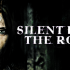 Permalink ke Download Silent Hill 4 The Room Single Link