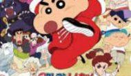 Permalink ke DOWNLOAD FILM CRAYON SHIN-CHAN: BURST SERVING! KUNG FU BOYS – RAMEN REBELLION(2018) Sub Indo Bluray