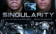 Permalink ke DOWNLOAD  Singularity (2017) Film Subtitle Indonesia