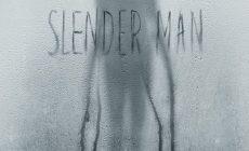 Permalink ke Slender Man (2018) Sub Indo [CAM]