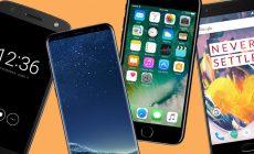 Permalink ke 7 Smartphone Dual Kamera Terbaik 2017