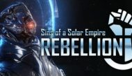 Permalink ke Download Sins of a Solar Empire Rebellion Ultimate Edition