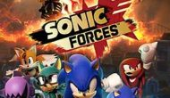 Permalink ke Download SONIC FORCES Single Link Iso