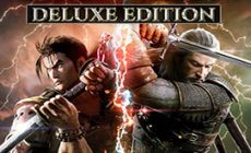 Permalink ke Download SOULCALIBUR VI-CODEX