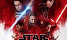Permalink ke Download Star Wars: The Last Jedi (2017) HDCAM Sub indo – eng