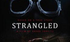 Permalink ke Download Strangled [Bluray] Sub Indo