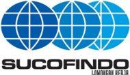 Permalink ke Lowongan Kerja PT Sucofindo (Persero) Terbaru Tahun 2018