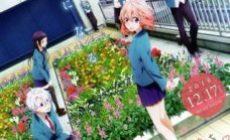 Permalink ke Download Suki ni naru sono shunkan o.: Kokuhaku jikkou iinkai (2016) BD 720p Sub Indo – Eng