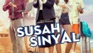 Permalink ke Download Susah Sinyal (2017) HD