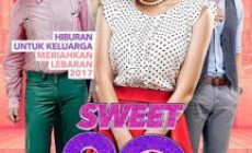 Permalink ke Download Film Sweet 20 (2017)