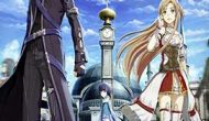 Permalink ke SWORD ART ONLINE HOLLOW REALIZATION DE