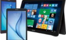 Permalink ke Daftar 5 Tablet PC Satu Jutaan Yang Berkualitas