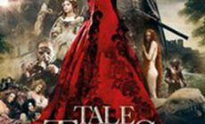 Permalink ke Download Film Tale of Tales (2015) Sub Indo [Bluray]