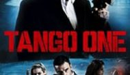 Permalink ke Download Tango one (2018) Sub Indo [HD]