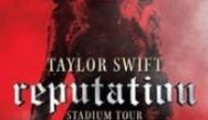Permalink ke Taylor Swift: Reputation Stadium Tour 2018 Sub Indo HD