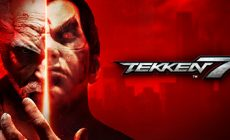Permalink ke Download Tekken 7 PC Game