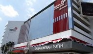 Permalink ke Lowongan Kerja PT Telkom Indonesia