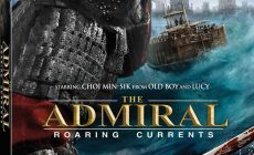 Permalink ke Download The Admiral (2014) Film Subtitle Indonesia