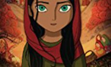 Permalink ke Download The Breadwinner [BLURAY]