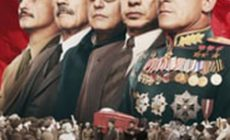 Permalink ke Download The Death of Stalin [HD] Sub Indo