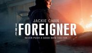 Permalink ke Download The Foreigner (2017) 1080p WEBRip Sub Indo – Eng