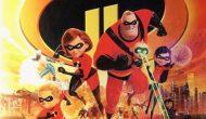 Permalink ke Download Incredibles 2 2018 [CAM] Sub Indo
