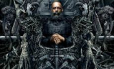 Permalink ke Download The Last Witch Hunter 2015 Bluray Sub Indo