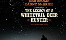 Permalink ke Download The Legacy of a Whitetail Deer Hunter 2018 [HD] Sub indo