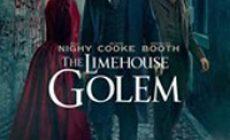 Permalink ke Download The Limehouse Golem (2017) Film Subtitle