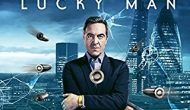 Permalink ke Download The Lucky Man 2018 HD Sub Indo