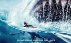 Permalink ke The Meg (2018) Sub Indo [HDCAM]