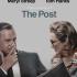 Permalink ke Download The Post 2018 HD Sub Indo