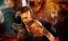 Permalink ke The Scythian (2018) Sub Indo [Bluray]