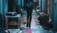 Permalink ke Download The Villainess (2017) Sub Indo – Eng