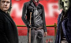Permalink ke Download The Walking Dead Season 8 Sub Indo [HD]