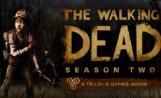 Permalink ke The Walking Dead Season 2 Complete Single Link