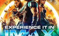 Permalink ke Download Thor Ragnarok (2017) NEW HD-TS HQ