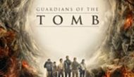 Permalink ke Download Guardians of the Tomb [HD] Sub Indo