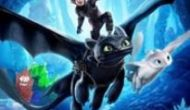 Permalink ke Download Film How to Train Your Dragon: The Hidden World 2019 Subtittle Indones HD