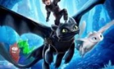 Permalink ke Download How to Train Your Dragon: The Hidden World Sub Indo (HDCAM)