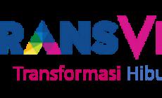 Permalink ke Info Lowongan Kerja TransVision Untuk SMA, D3, S1