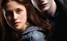 Permalink ke Download Twilight (2008) Sub Indo [HD]