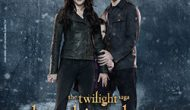 Permalink ke Download Twilight Breaking Dawn Part 2 [HD] Sub Indo