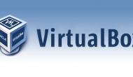 Permalink ke Virtualbox 5.1.28