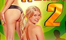 Permalink ke Download Virgin Hunters 2 [HD] Sub Indo