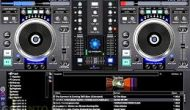 Permalink ke Virtual DJ Studio 7.8.4 Full Keygen