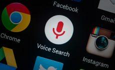 Permalink ke Mau Ngomong Jawa dan Sunda Sama Google, Begini Caranya